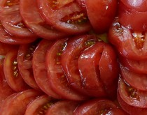 pomidor_blog1