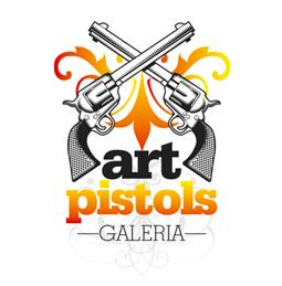 ArtPistols