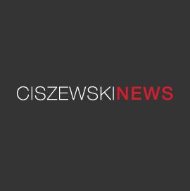 Ciszewski News